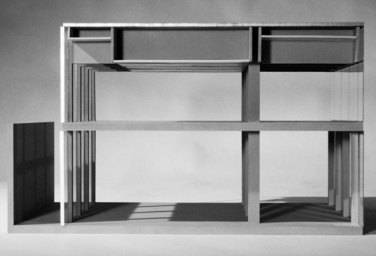 ©CHRISTIAN DUPRAZ ARCHITECTURE OFFICE_CONCOURS 7ème Prix Yverdon