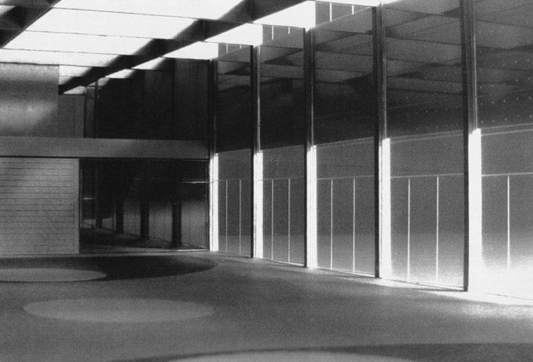 ©CHRISTIAN DUPRAZ ARCHITECTURE OFFICE_Concours 1er Prix Chêne Bourgeries