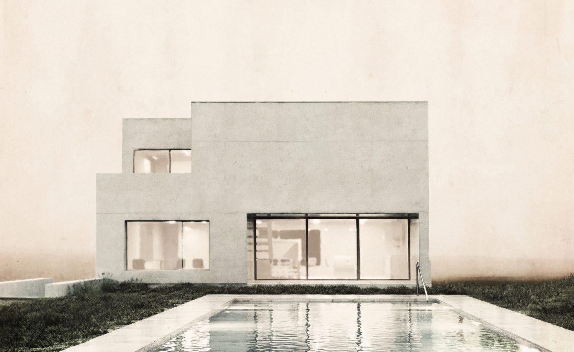 © CHRISTIAN DUPRAZ ARCHITECTURE OFFICE © IMAGES © AEDITIONS.CH